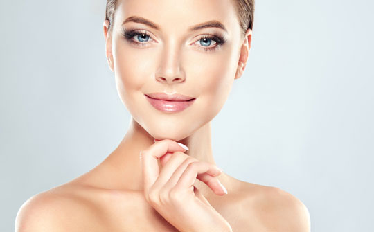 face-injection-services-lafayette-la